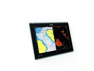 B_G Zeus3 Glass Helm 16 RF chart_radar