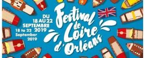affiche festival de loire