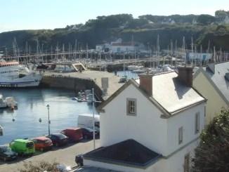 port-tudy-groix