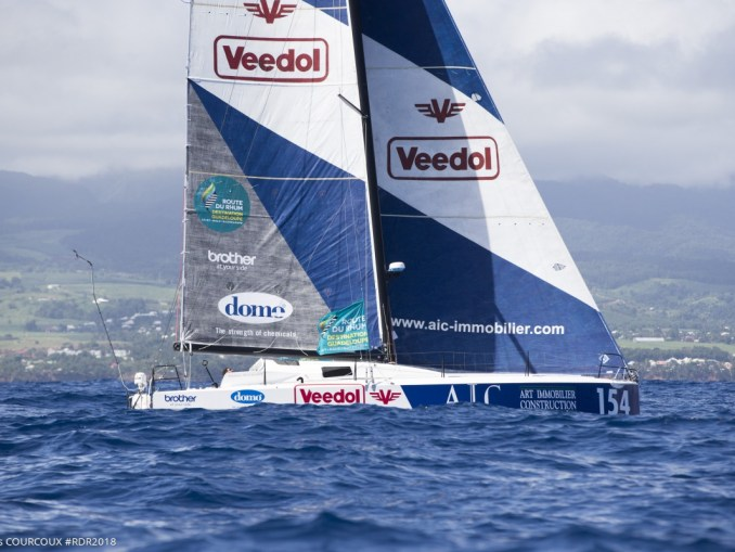 yoann-richomme-veedol-aic-vainqueur-en-class40