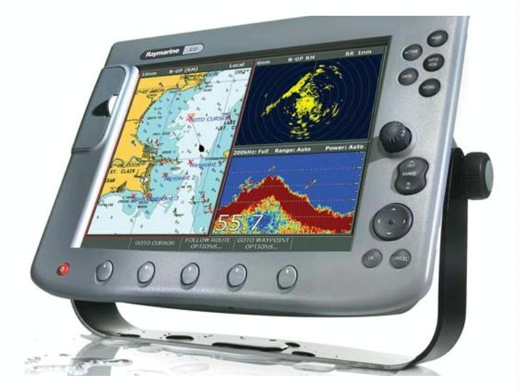 multi-funcion-raymarine-c70