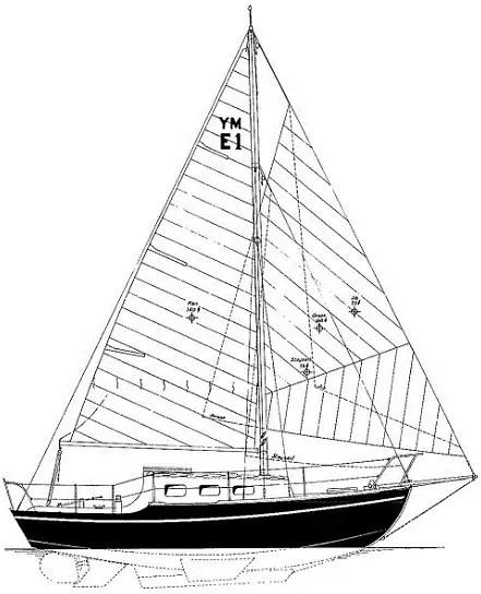 plan Eventide 24