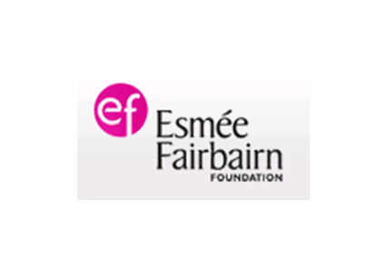 Esmee Fairbairn Foundation Launches Young People Leaving