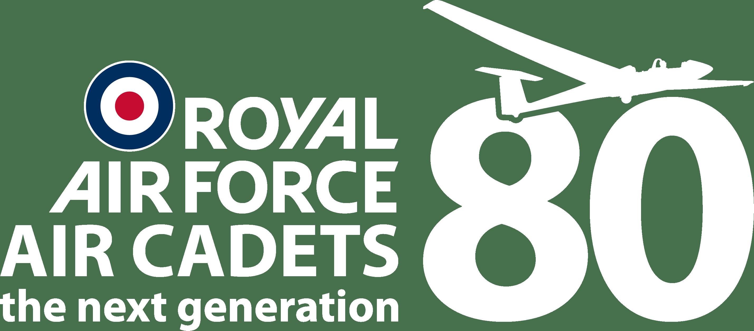 Merseyside Wing Royal Air Force Air Cadets