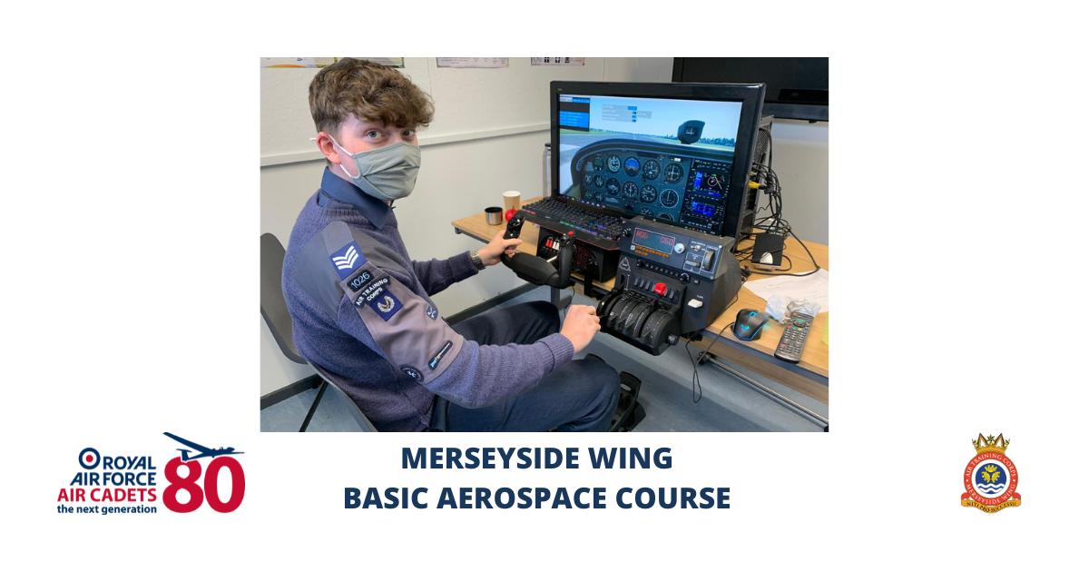 "<span class=""hpt_headertitle"">Merseyside Wing Basic Aerospace Course</span>"