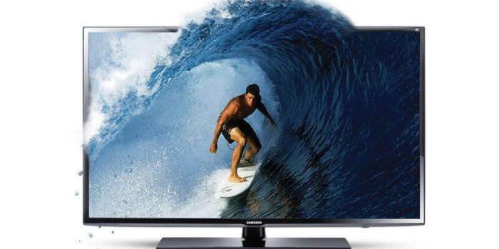 guncel televizyonlar