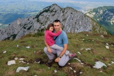 Piatra Craiului - august 2014 (35)