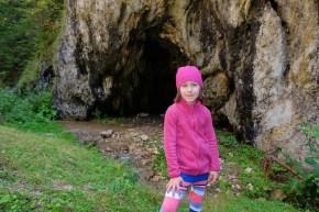 Piatra Craiului - august 2014 (49)