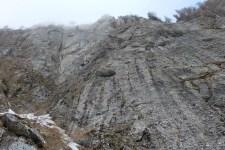 Valcelul Claitei - februarie 2016 (13)