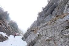 Valcelul Claitei - februarie 2016 (16)