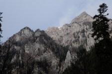 Valcelul Claitei - februarie 2016 (2)