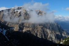 Valcelul Claitei - februarie 2016 (31)