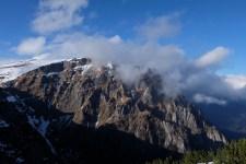 Valcelul Claitei - februarie 2016 (33)