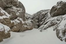 Valea Hornului 2017 (10)