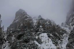 Valea Hornului 2017 (35)