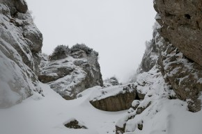 Valea Hornului 2017 (4)
