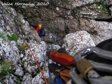 Valea Hornului 2017 (41)