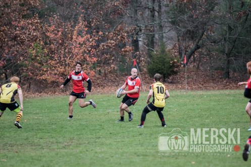 2015 - November - Cianci 7's (64 of 132)
