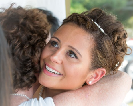 2016-nicole-tim-tran-wedding-2