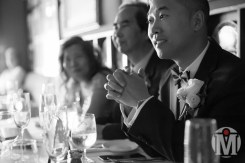 2016-nicole-tim-tran-wedding-45