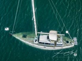 2018 - June - Sunken Boat at Town Beach (Web Files)-2