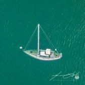 2018 - June - Sunken Boat at Town Beach (Web Files)-4