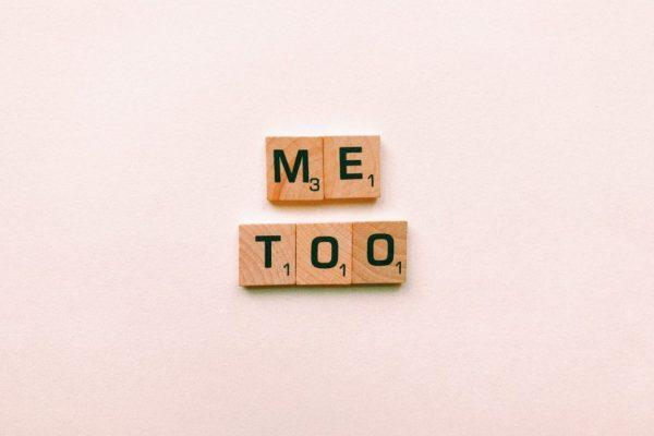 merson law sexual assault lawyer larry nassar