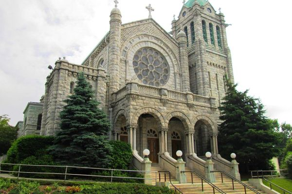 merson law new jersey diocese