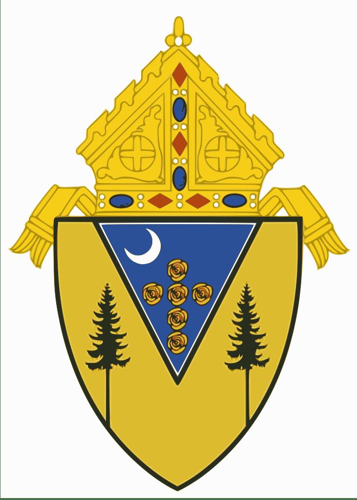Diocese of Santa Rosa