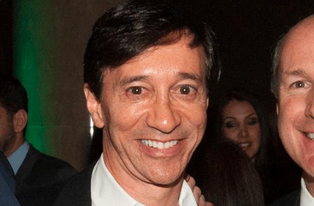 Howard Rubin Victims Lawyer