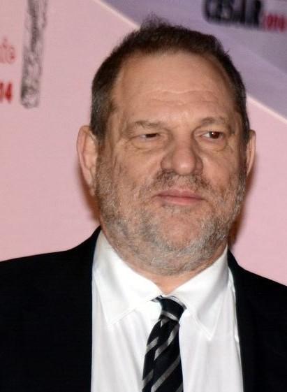 Harvey Weinstein sexual assault lawyer