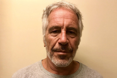 Merson Law represents victims of Jeffrey Epstein