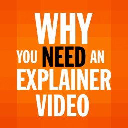 explainer video MakinMediaMobile