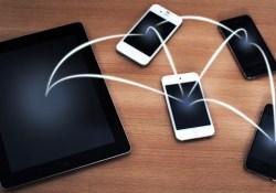iPhone'a iTunes Olmadan Film, Müzik Yükleme