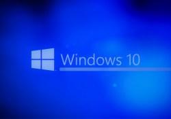 Windows 10'a Geçmeli miyiz?