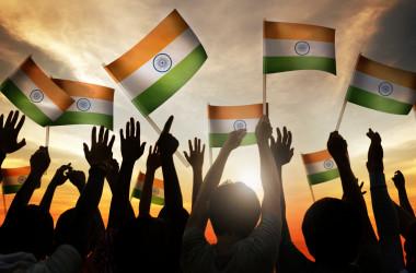 الهند تقدم المنح الدراسية لتدريب الأوكرانيين