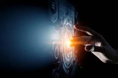 تجري MES دراسة استقصائية عن الابتكار 2020