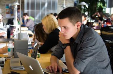 الالتحاق المتبادل في كلية الدراسات العليا في عام 2020