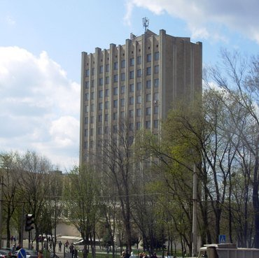 Kharkiv_State_Food_and_Trade_University (2)