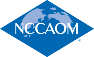 NCCAOM Board Certified Diplomate of Acupuncture