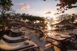 Pool, AYANA Hotel, Bali