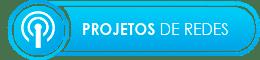 %name Manutenção em Informática