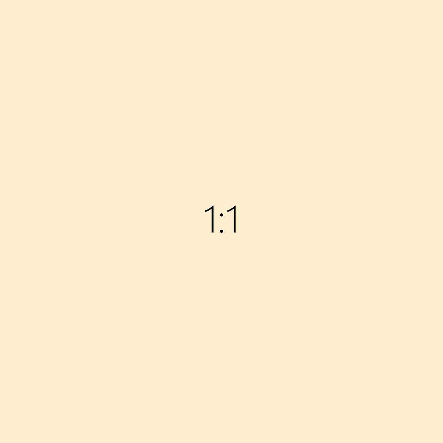 1416x1416