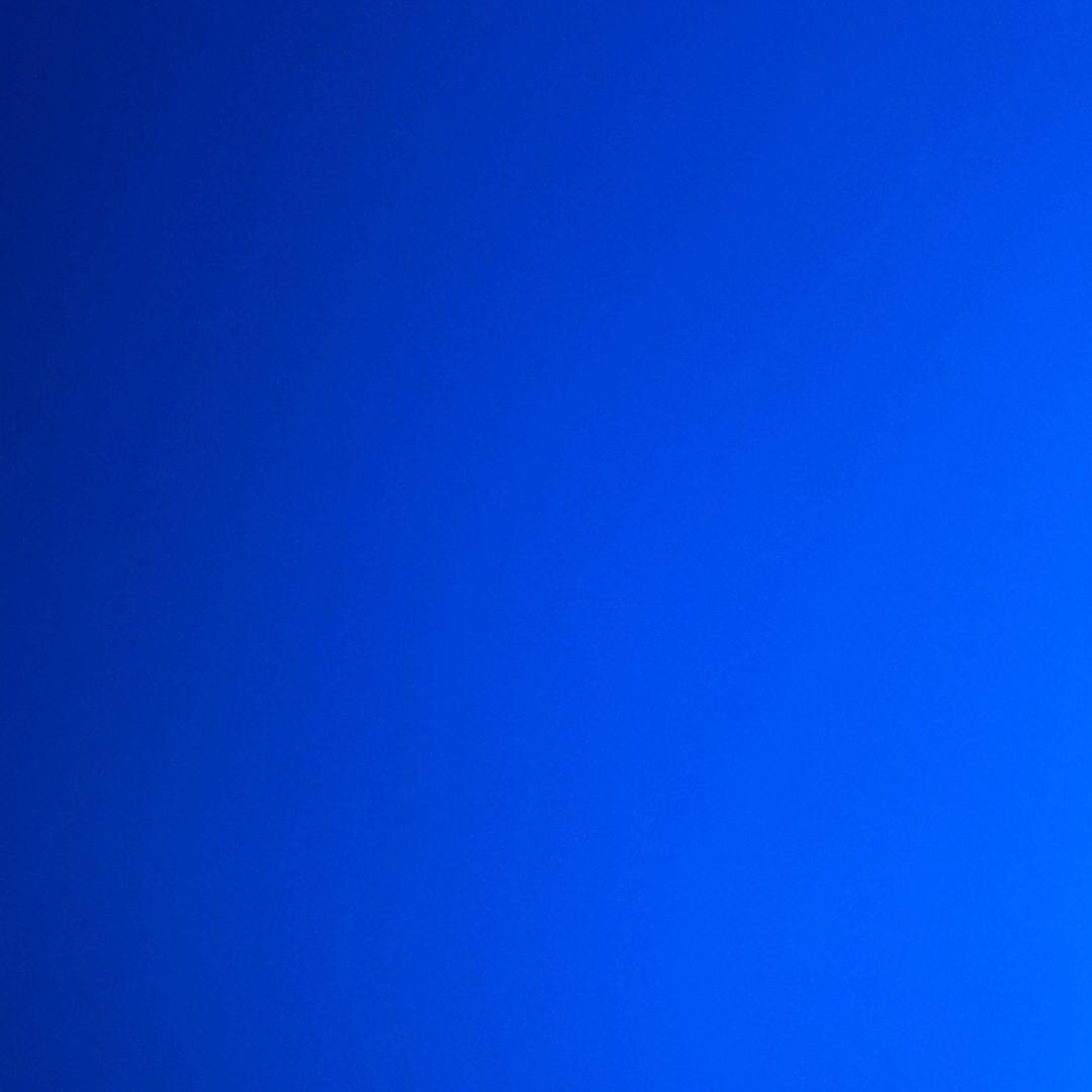 Bleu merveilles de marie
