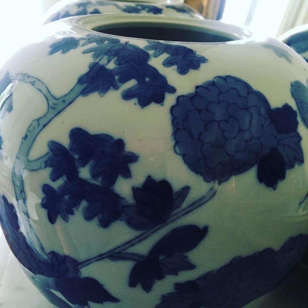 Cache-pot-porcelaine-bleu-japonisant