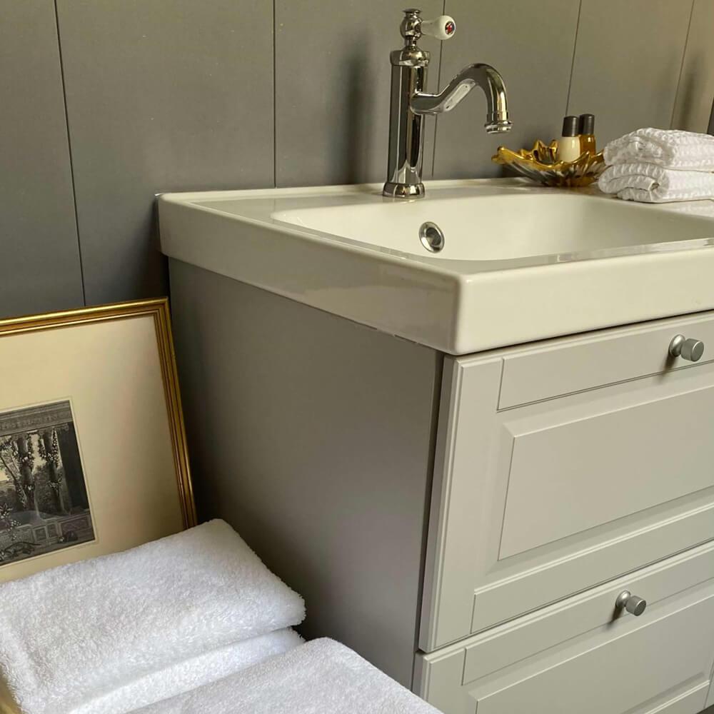 chambre d'hôtes avec salle de bain à lons le saunier