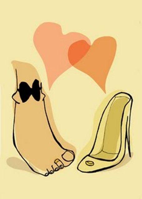 expression : trouver chaussure à son pied dans jouer avec les mots - expressions rqhs73kk