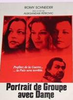 Portrait De Groupe Avec Dame : portrait, groupe, Schneider..., Sarah, Biasini:, Portrait, Groupe