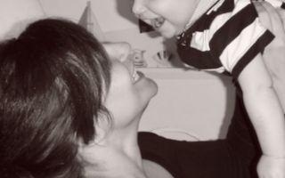 aider enfant autiste bloomeveil