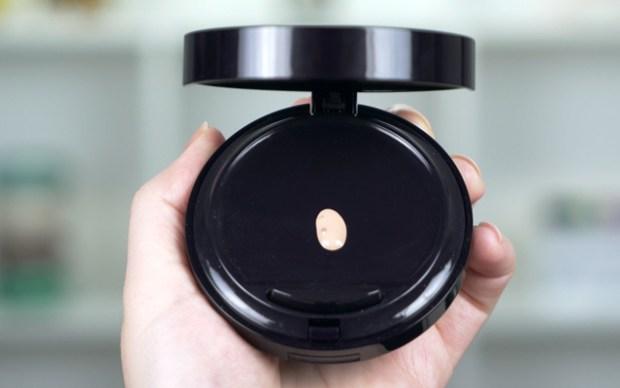 Estee Lauder Double Wear Makeup To Go Ambalajı
